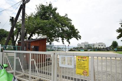高槻市立 川西小学校の画像5
