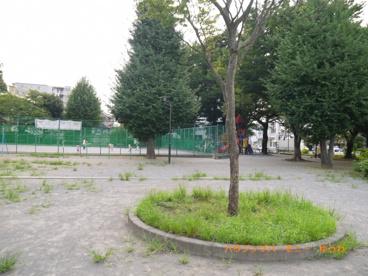 板橋区立 小豆沢公園 の画像5
