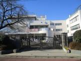 さいたま市立本太小学校