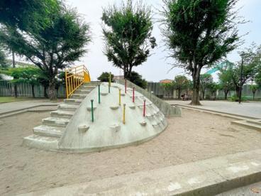 たがら公園の画像1