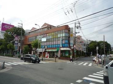 フレッツ茨木店の画像3