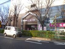 イオン新茨木店
