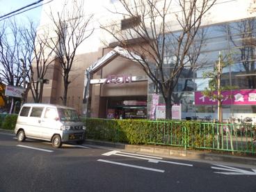 イオン新茨木店の画像1