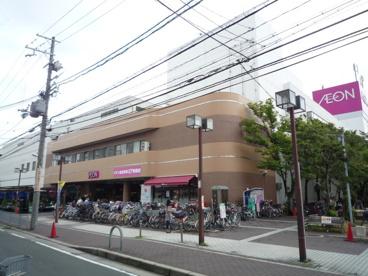 イオン新茨木店の画像2
