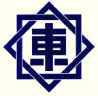 熊谷市立 熊谷東小学校の画像1