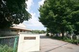 柏市立田中小学校