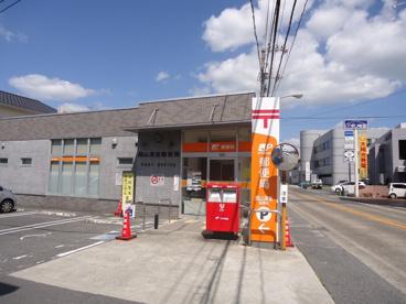 海吉郵便局の画像1