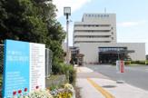 千葉市立海浜病院