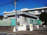 千葉市立 若松小学校