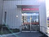 千葉銀行 蘇我支店