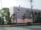 花見川区役所