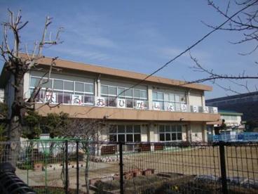 鳴尾東幼稚園の画像1