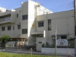 市立小松幼稚園の画像1
