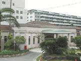 西宮回生病院