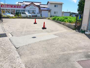 天理三昧田郵便局の画像2