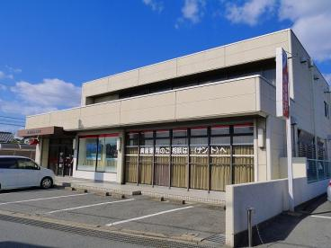 南都銀行 櫟本支店の画像2