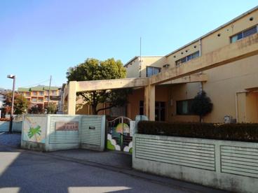 千葉市役所 生実保育所の画像1