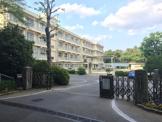 千葉市立 平山小学校