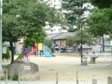 阪南中公園