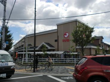 マツモト新丸太町店の画像1