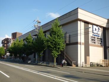 ケーヨーD2嵯峨店の画像1
