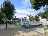 新阪南公園