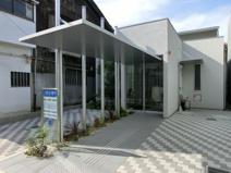 辻野診療所