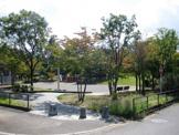 おゆみ野しんせきべ公園