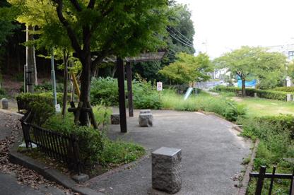 広田山公園の画像1
