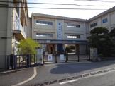 千葉市立 川戸小学校