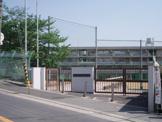 吹田市立 山田中学校
