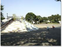 池ノ上公園