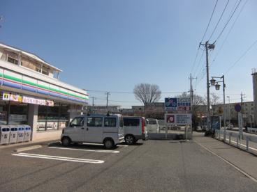 スリーエフ 大和上和田店の画像2