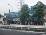 壱鵠堂「新横浜店」