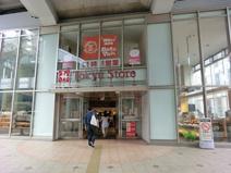 東急ストア都立大学店