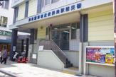 奈良警察署 近鉄奈良駅前交番