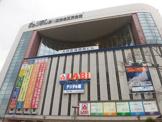 ヤマダ電機LABI品川大井町店