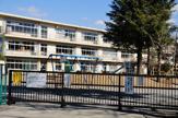 柏市立 柏第六小学校