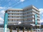丸の内病院の画像1