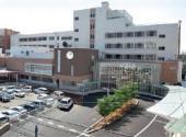 相澤病院の画像1