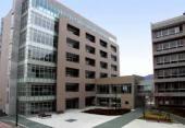 信州大学の画像1