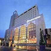 ホテル ブエナビスタの画像1