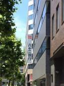 八十二銀行 松本営業部の画像1