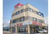 ミニミニFC南松本店の画像1