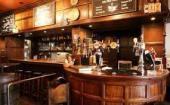 パブリック・ビア・ハウス オールドロック | PUBLIC BEER HOUSE OLD ROCKの画像2