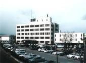 松本警察署の画像1