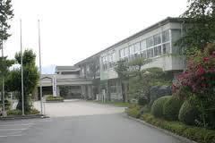 松本蟻ケ崎高等学校の画像1