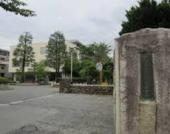 松本工業高等学校の画像1