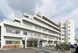 松本協立病院の画像1
