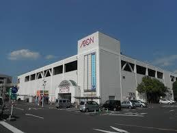 イオン南松本店の画像1